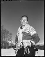 Toni Matt : 1949