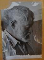 Hemingway Profile