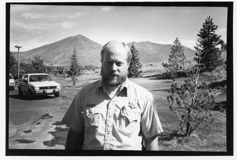 [Cam Daggett., Wood River Journal photo morgue.]